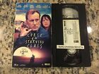 CURSE OF THE STARVING CLASS RARE VHS NOT ON DVD 1996 JAMES WOODS, RANDY QUAID!