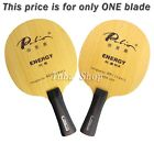 Palio ENERGY 04 Table Tennis Blade