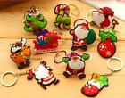 Ornaments Gift Kids gifts Adornment : Buy our shop any product and buy this link