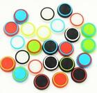 Thumbstick Cap Cover for PS4 XBOX Analog Controller Thumb Stick Grip 10PCS o0