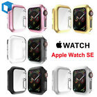Apple Watch SERIES 3  Full Body Protect Cover Case with Glass Screen  38/42 mm