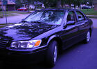 Toyota: Camry Ce Sedan 4-door 2000 Toyota Camry Ce Sedan 4-door 2.2l 155,000 One Owner Downers Grove Il.