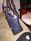 micheal kors handbag *BRAND NEW*