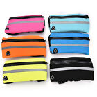 New Waist Packs Bags Unisex Waistband for Accessory Men Small Travel Belt Bag