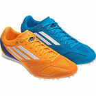 Mens Adidas Techstar Alround 3 Sport Running Track Trainers Sizes 10.5 11