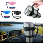Handle For 20/30 Oz YETI Tumbler Rtic Cup Holder Travel Drinkware Rambler