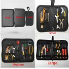 Hardware Toolkit Storage Tools Carrier Bag Handy Pouch Multi-function Handbag