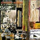 Cream   Ginger Baker Bill Laswell - Middle Passage - 1990 Axiom CD - Buy It Now!