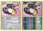 Mawile Common Pokemon Card Call of Legends 64/95