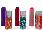 Maybelline Baby Lips Lipbalm Pack of 3