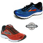 BROOKS GHOST 9 SCARPE UOM