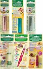 Clover Needle Felting Tool / Refill Packs Heavy / Fine Craft Hobby Gift Maker