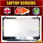 "Replacement HP 250 G5 Notebook Screen 15.6"" Razor LED LCD Matte Display New"