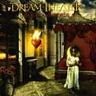 Dream Theater - Images And Words (1992 CD) Inc Pull Me Under, Metropolis