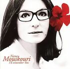 Nana Mouskouri - I'll Remember You (CD, Mercury) For All We Know, My Way