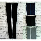 Mens Casual Thick Sports Pants Trackies 9630 Sz S M L XL XXL