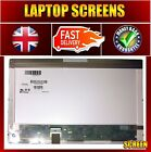 """Brand New Samsung NP-R780H Replacement Laptop Screen 17.3"""" LED Matte Display"""