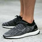 New Men's ADIDAS ULTRA BOOST UNCAGED - BB3900 Black White...