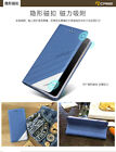 For XiaoMi RedMi 4/ Pro/ 4A HQ Magnetic Flip Leather Stand Business Case Cover