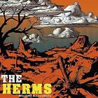 HERMS-WELCOME ALL TOURISTS (DIG)  CD NEW