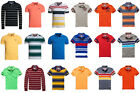 New Mens Superdry Polo Shirt Selection. Various Styles & Colours