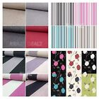 Debona & Fine Decor Assorted Wallpaper Sample Try Before You Buy