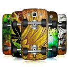 HEAD CASE DESIGNS SKATEBOARDS HARD BACK CASE FOR SAMSUNG GALAXY S3 III