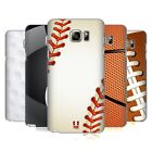 HEAD CASE DESIGNS BALL COLLECTION HARD BACK CASE FOR SAMSUNG GALAXY NOTE 5
