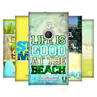 HEAD CASE DESIGNS SUMMER SNAPSHOTS HARD BACK CASE FOR NOKIA LUMIA 925