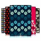 HEAD CASE DESIGNS PAWS HARD BACK CASE FOR APPLE iPAD AIR 2