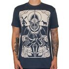 Don Quixote T Shirt by Miles To Go