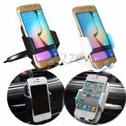 Universal 360° Rotation CD Slot Car Mount Phone Holder Stand for Mobile Phone