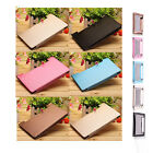 "5Color Folding Flip Synthetic Leather Case Cover for 8"" Lenovo Yoga Tablet B6000"
