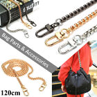 Kyпить Replacement Purse Bag Chain Strap Handle Shoulder Crossbody Handbag Bag Metal US на еВаy.соm