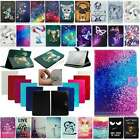Folio Leather Stand Case Cover Universal For Amazon Kindle Fire 7 inch Tablet PC