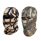 First Lite Hat Tundra Cold Weather Balaclava Heavyweight Fusion or ASAT Camo