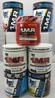 BPI SPORTS 1MR AND 1MR VORTEX *ALL FLAVORS & SIZES*FREE SHIP