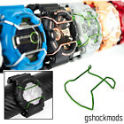 canoscan lide 100 driver - Wire Guard Protectors for Casio G-Shock G-LIDE Sport Watch Guards  MUDMASTER