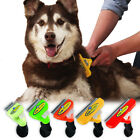 FURminator deShedding Tool - For Dogs of All Sizes and Hair Lengths!
