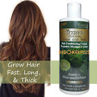 Fast Hair Growth Conditioner For Thinning Hair Men Women Hair Loss Treatment