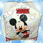 Mickey Minnie Mouse Foil Balloons Selectns C Shower Birthday Party Supplies lot