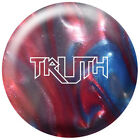 900 Global Truth Pearl Bowling Ball NIB 1st Quality