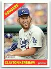 2015 TOPPS HERITAGE BASE SINGLES #1-210 YOU PICK $1.99 EACH PART 1 OF 2