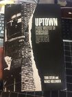 Uptown Poor Whites In Chicago By Todd Gitlin Urban Strife Racial Struggle Rare