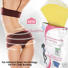 Far Infrared Slimming Patch Fat Burner Detox Weight Loss Flat Stomach Arm Leg