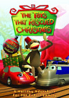 TOYS THAT RESCUED CHRISTMAS...-The Toys That Rescued Christma  DVD NEW
