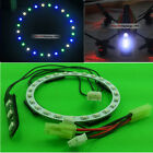 Купить Parrot AR Drone 2.0 &1.0 Bottom LED Light Circle & Front 2in kit Low-power 2W