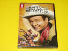 The Roy Rogers Collection (DVD, 2012, 2-Disc Set) ***BRAND NEW***