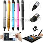 Precision Active Stylus Drawing Writing Pen Pencil for Mobile Cell Phone Tablet