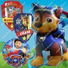 PARTY SETS PAW PATROL BALLOONS PARTY SUPPLIES Dogs Decor Shower Birthday lot O